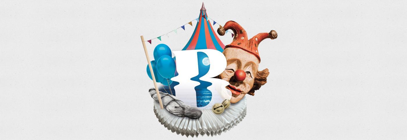 Bregenzer Festspiele: Rigoletto (ausgebucht)