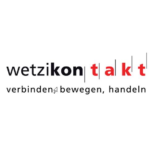 Wetziker Wuchemärt Leuenplatz - Markeröffnung @ Leueplatz Wetzikon
