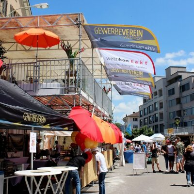 Stadtfest_2017002
