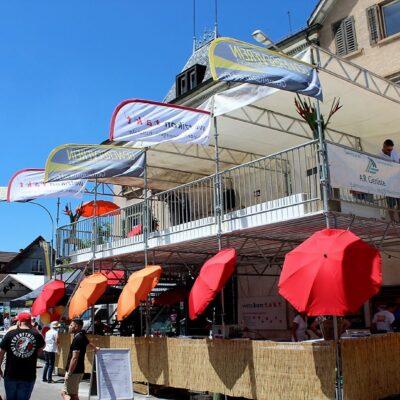 Stadtfest_2017003