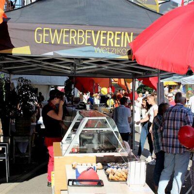 Stadtfest_2017009