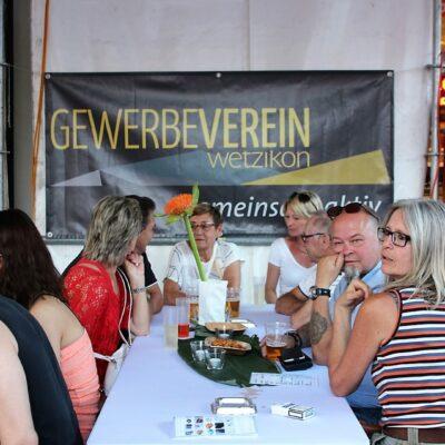 Stadtfest_2017011