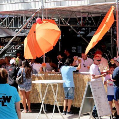 Stadtfest_2017021