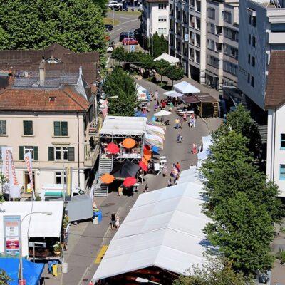 Stadtfest_2017023