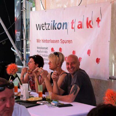 Stadtfest_2017024