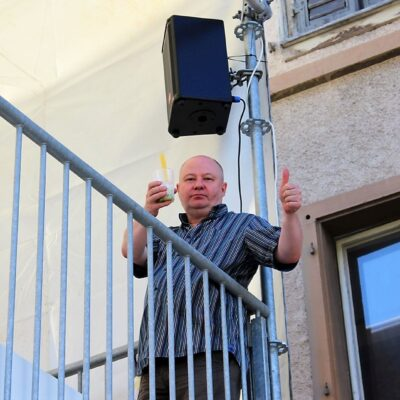 Stadtfest_2017027