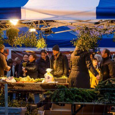 Weihnachtsmarkt_2011001
