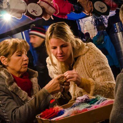 Weihnachtsmarkt_2011002