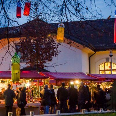Weihnachtsmarkt_2011003