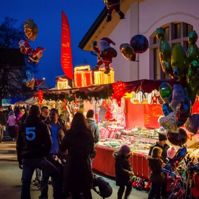 Weihnachtsmarkt_2011005