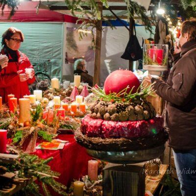 Weihnachtsmarkt_2011006