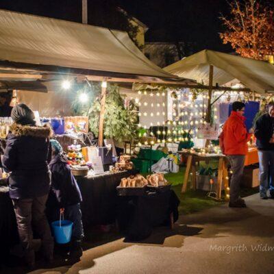 Weihnachtsmarkt_2011007