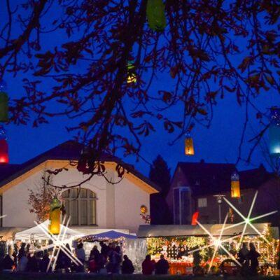 Weihnachtsmarkt_2011008