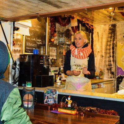 Weihnachtsmarkt_2017 (15)