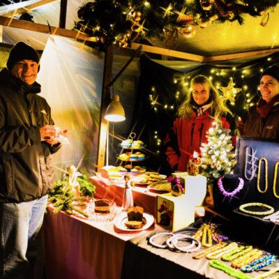 Weihnachtsmarkt_2017 (27)