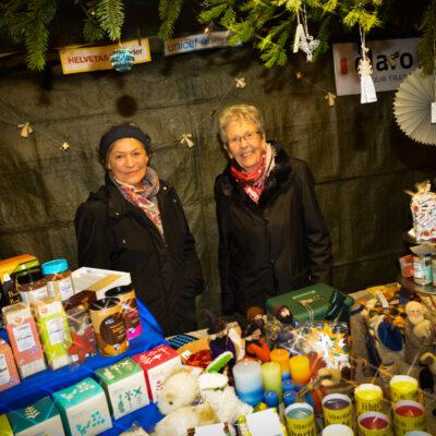 Weihnachtsmarkt_2017 (30)